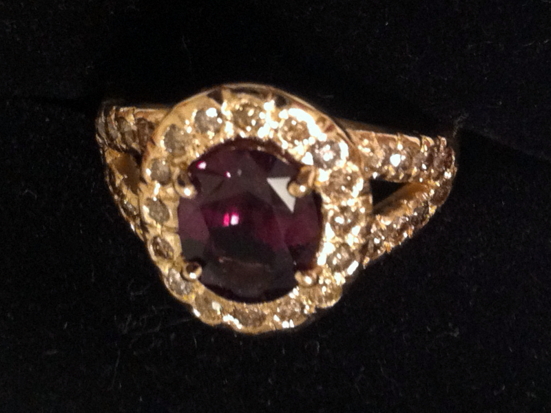 color-change-garnet-ring