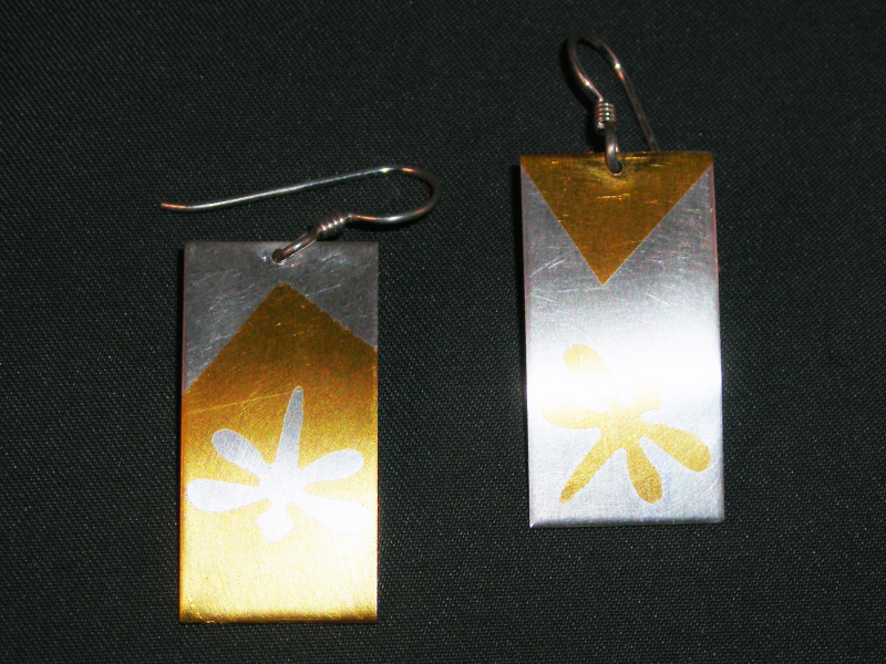 dragonfly-earrings