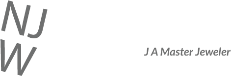 NJ WINTRUP