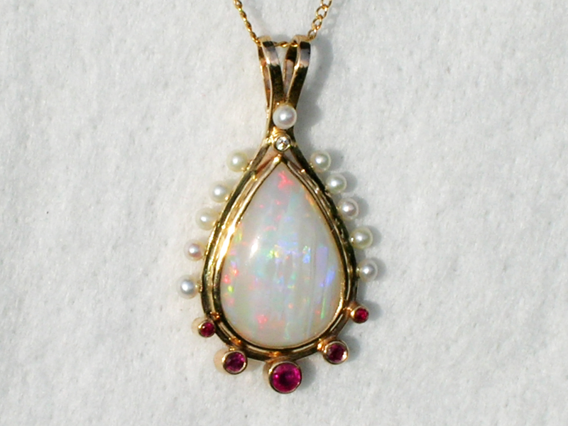 reversible-pendant-ruby-side