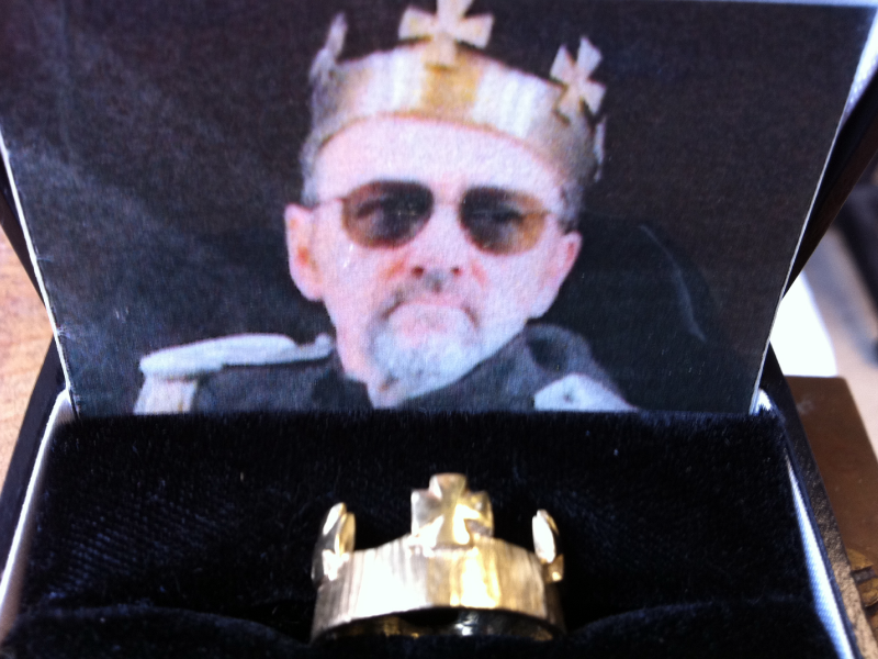 richard-iii-crown-ring