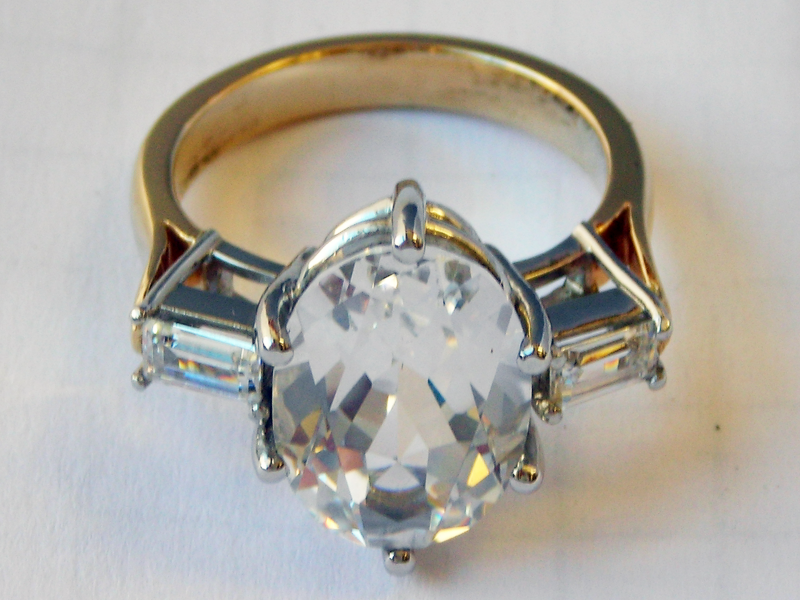 three-stone-ring