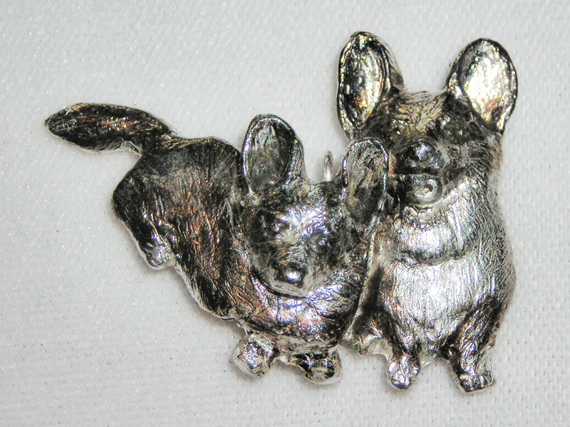 two-corgis-brooch